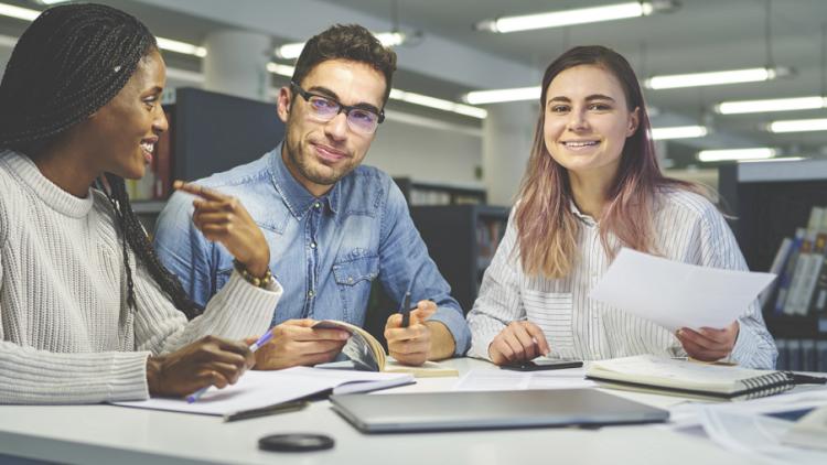 Research Integrity의 핵심: 멘토, 멘티 그리고 연구실