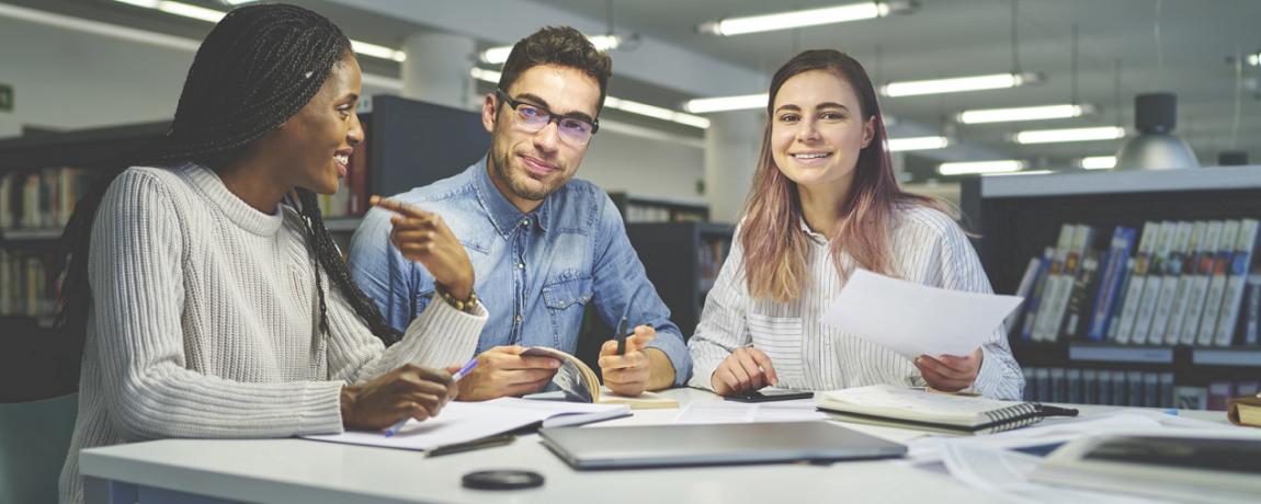 Research Integrity의 핵심 : 멘토, 멘티 그리고 연구실