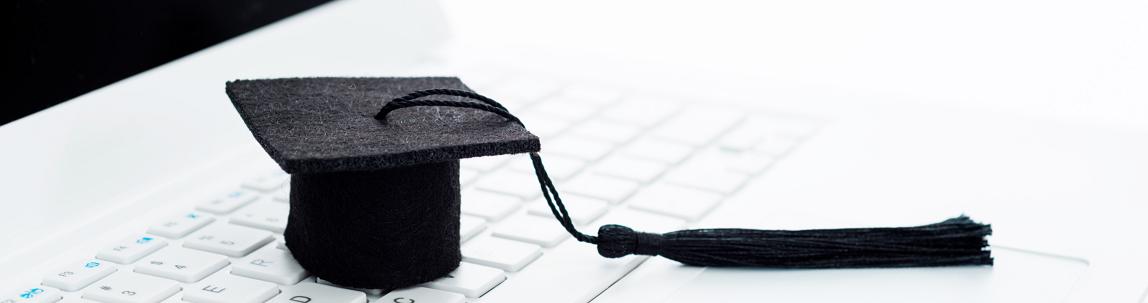 대학원생을 위한 Academic Integrity: 올바른 인용과 출처표기를 중심으로